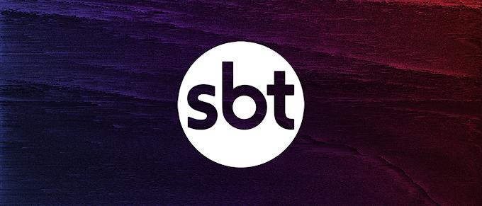 SBT Interior expande cobertura no interior do estado ativando sinal digital em quatro cidades.