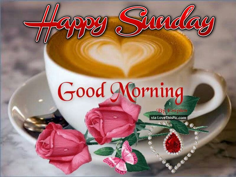 Top 10 Sunday Special Images Greetings Pictures For Whatsapp And