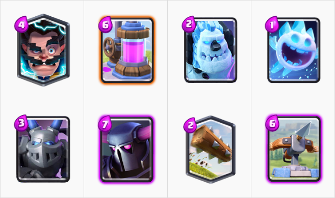 pekka-x-bow.png