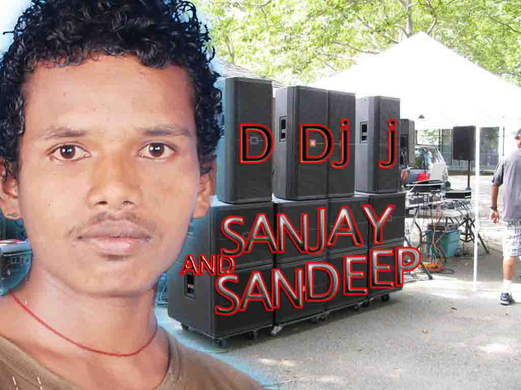 New nagpuri song ~ dj digambar.