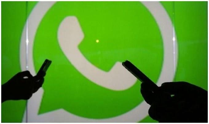 tulu-konkani whatsapp stckers