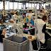 توظيف 10 عاملات لصناعة الملابس بمدينة الدار البيضاء-البرنوصي