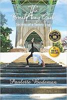 memoir, life's journey, goddesses, guidance, faith, yoga, yogic practice
