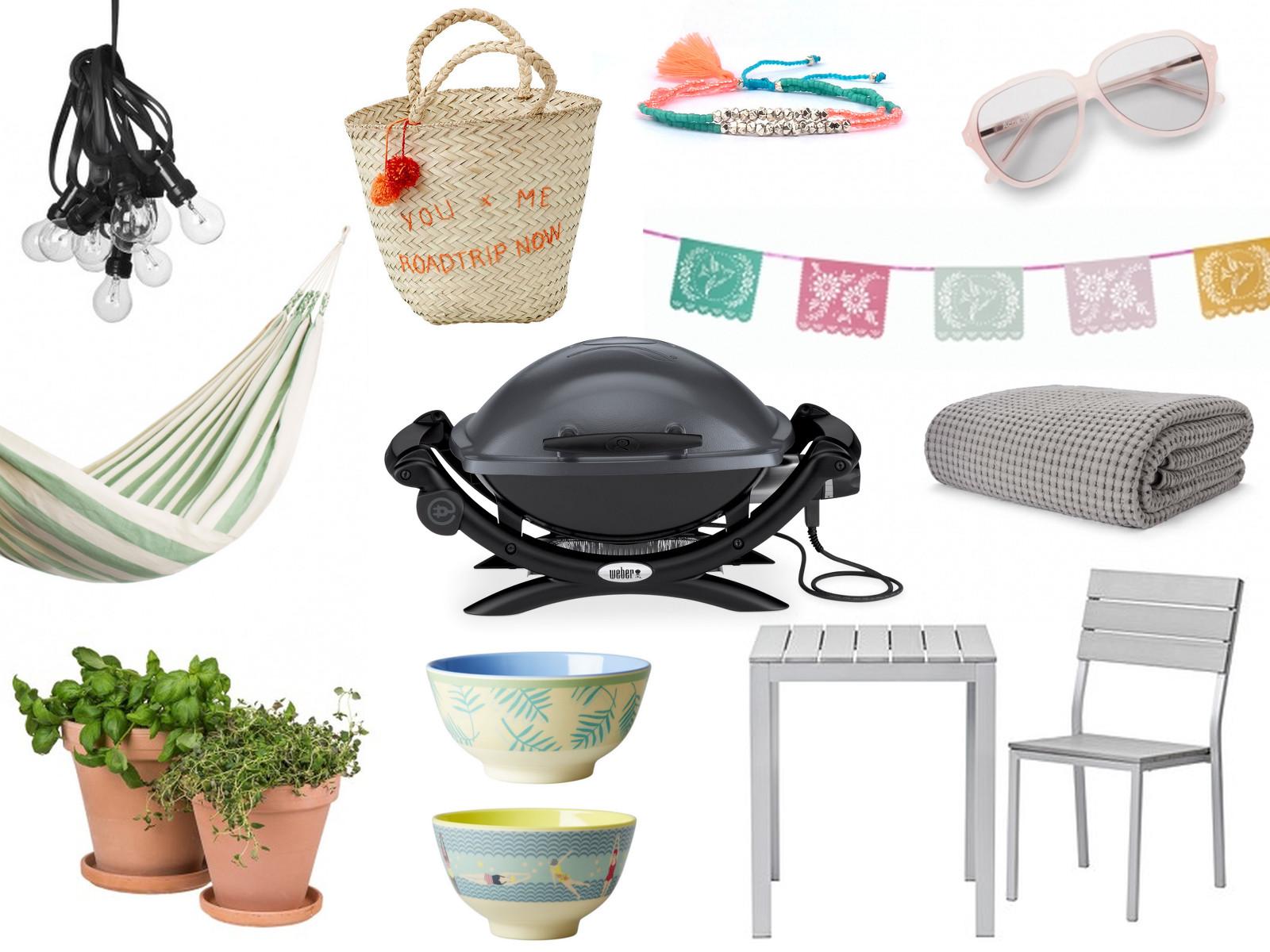 shopping sommer auf dem balkon tiny dots. Black Bedroom Furniture Sets. Home Design Ideas