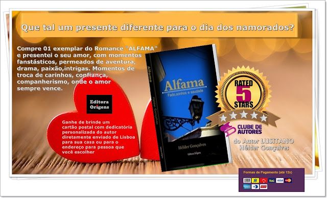 https://www.clubedeautores.com.br/book/208040--Alfama#.VzdqleSzm-1