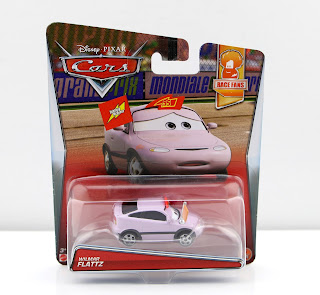cars wilmar flattz