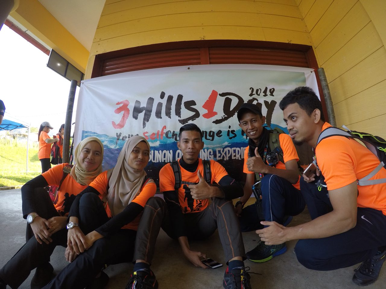 3Hills1Day