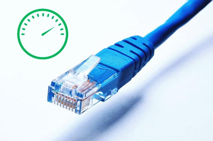 İnternet Hızı Nasıl Ölçülür?