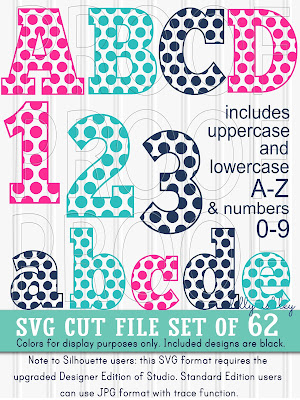 https://www.etsy.com/listing/548421403/svg-file-set-of-62-cut-files-dot-letters?ref=shop_home_active_3