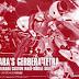 P-Bandai: HGBF 1/144 Gerbera Tetra [Kirara Custom] - Release Info