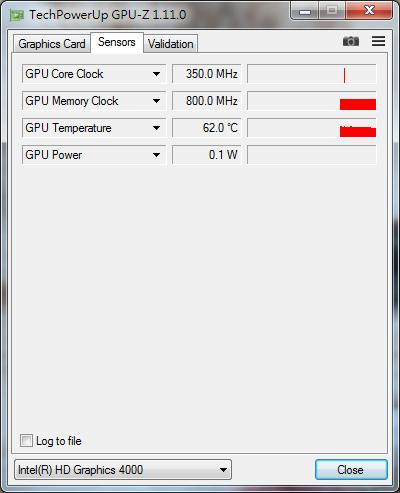 Image%2B005 - GPU-Z 1.11.0 免安裝 - 顯卡規格查看工具