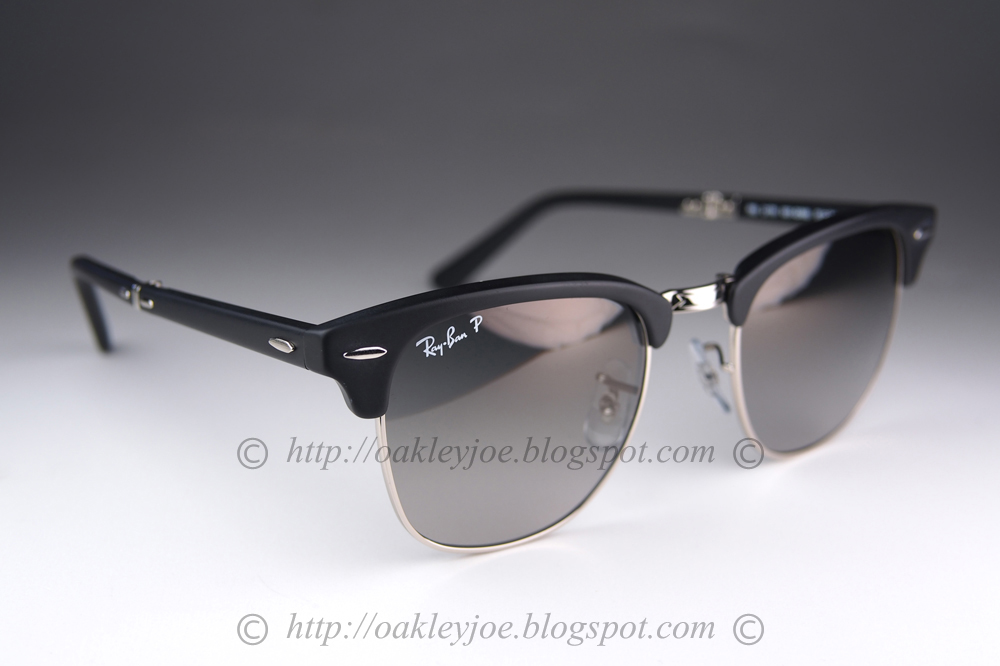 bfae4fb5d07 Cheap Ray Bans From China To Thailand « Heritage Malta