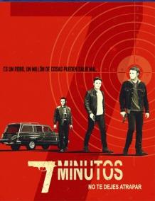 7 Minutos en Español Latino