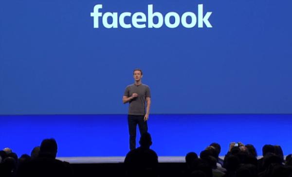فيسبوك تطلق ميزة جديدة تسمح بكتابة منشور بلغات متعددة