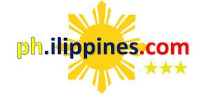 Adventure Philippines