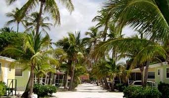 Urbanretreatist Sw Florida Sanibel Naples Marco Island