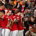 Obtener todo lo relacionado con el Manchester United FC - ((Manchester Live – Goals & News for Man United Fans)) GRATIS (ULTIMA VERSION FULL E ILIMITADA PARA ANDROID)