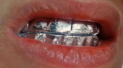 http://www.asalasah.com/2016/07/cara-cepat-putihkan-gigi-menggunakan.html