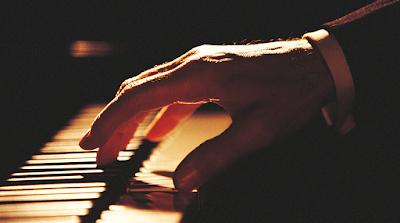 Mua đàn piano Steinway & Sons và sự đầu tư thông minh
