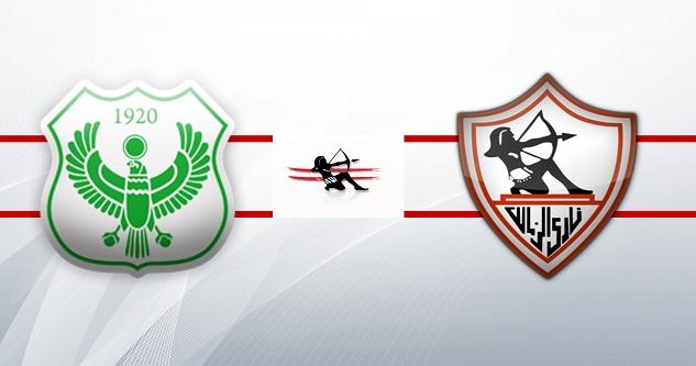 3 أسباب تدفع الزمالك الي القتال في مباراة المصري وستكون مباراة قوية