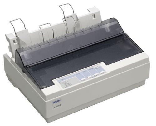Download Driver Printer Epson Lx 310 Ii Usb Info Komputer Network