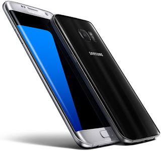 Steps To Root your Samsung Galaxy S7 Smartphone