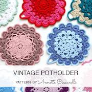 https://www.etsy.com/ch-en/listing/400344029/crochet-pattern-vintage-crochet?ref=shop_home_active_3