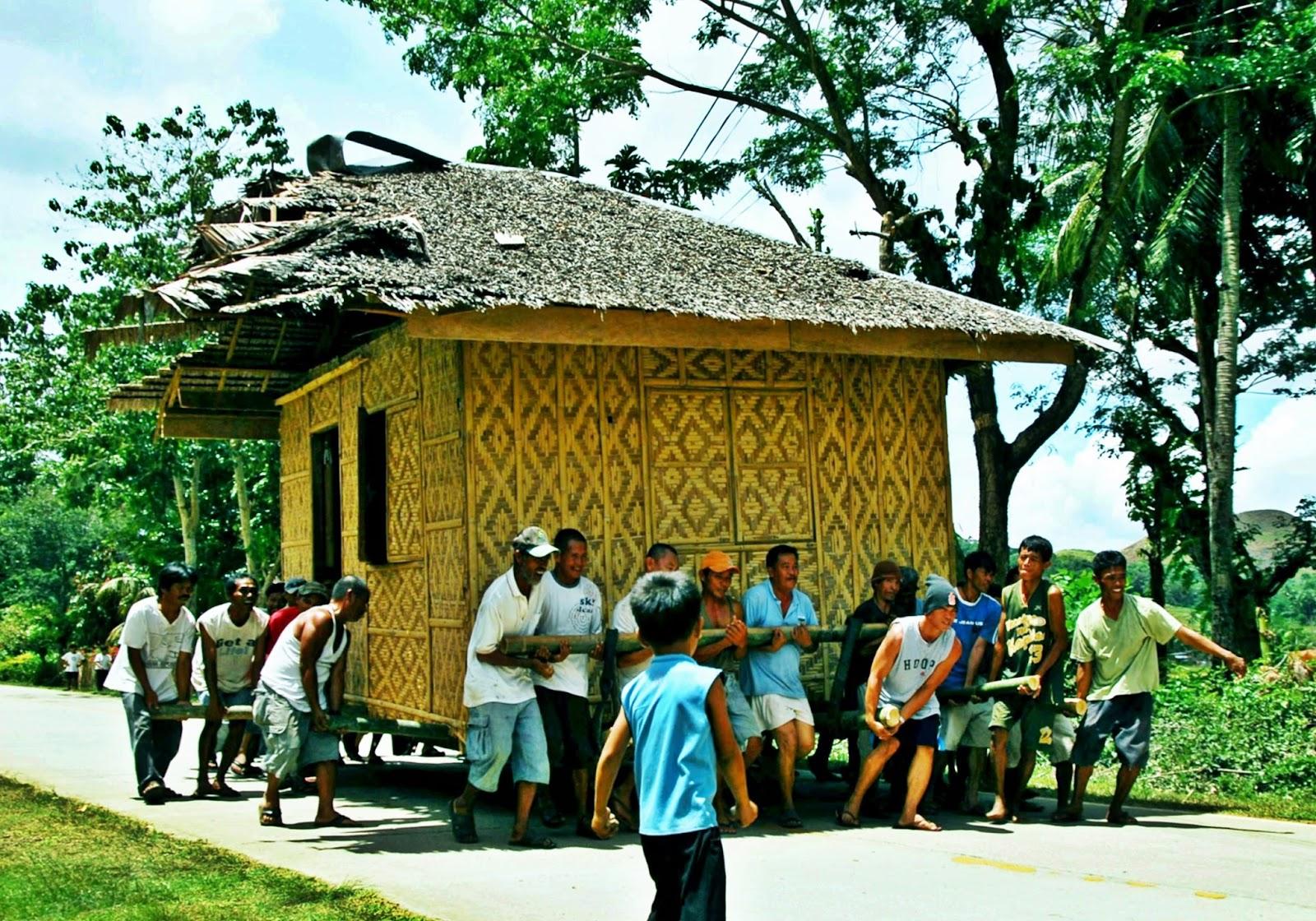 Chesca Mu oz Mga Katawagan ng mga Bansa sa Asya