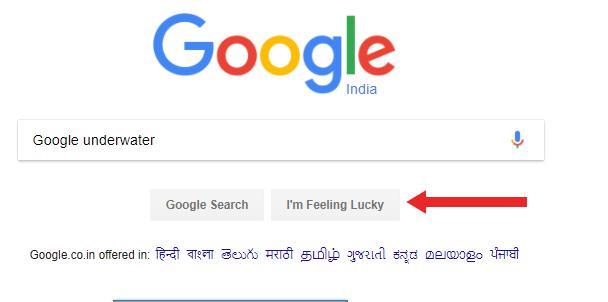 Best 10 Google search engine secrets tricks in Hindi