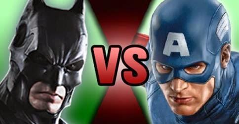 http://nerduai.blogspot.com.br/2014/09/death-battle-batman-vs-capitao-america.html