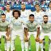AGEN SBO, IBC, CMD368 - Zidane: Madrid Mengawali Laga Sangat Buruk