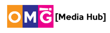omg-media-hub-menu