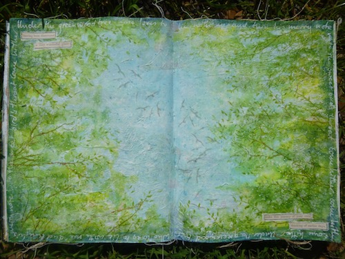 Under the greenwood tree lyrics