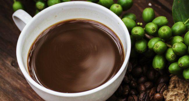 QUANDO DEVO BEBER CAFÉ PARA PERDER PESO