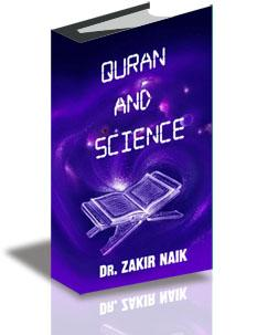 Dr Zakir Naik Bangla Pdf Book