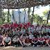 Αξέχαστες προσκοπικές στιγμές στην Κατασκήνωση των Παλαιών Προσκόπων του 2ου Συστήματος Πάτρας στο δάσος της Ελαίας - Δείτε ΦΩΤΟΓΡΑΦΙΕΣ