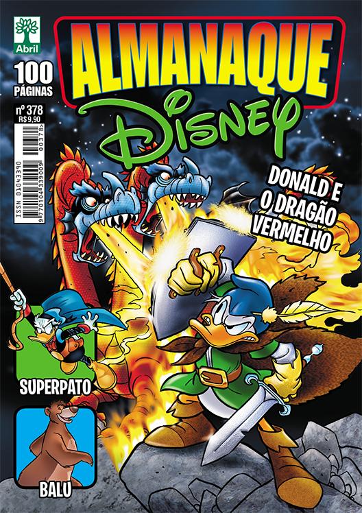 Review Almanaque Disney #378 ALMANAQUE%2BDISNEY%2B378%2BC1