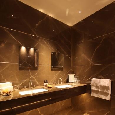 Badkamer Led Inbouwspots