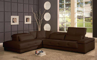 Considering The Design of Cheap Contemporary Furniture