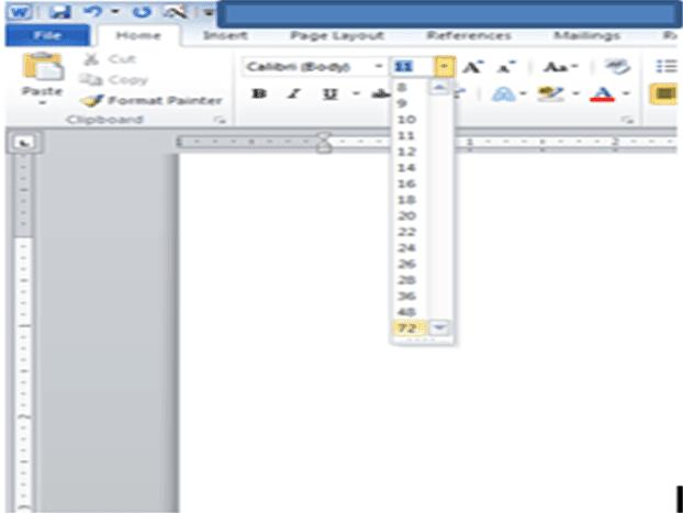 Basic_formatting