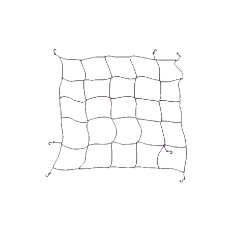 רשת גידול SCROG
