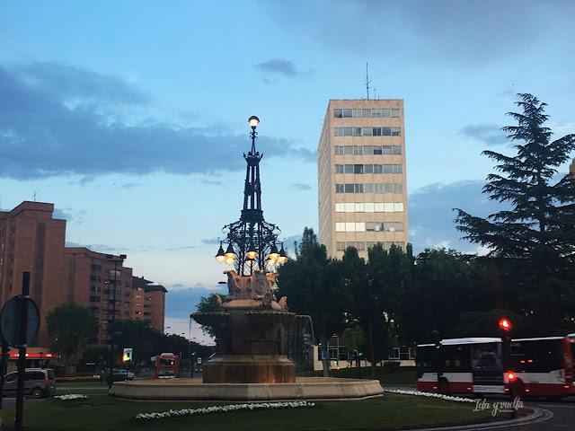 Esto es Albacete fuente