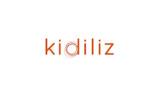 https://www.kidiliz.com/fr-fr/