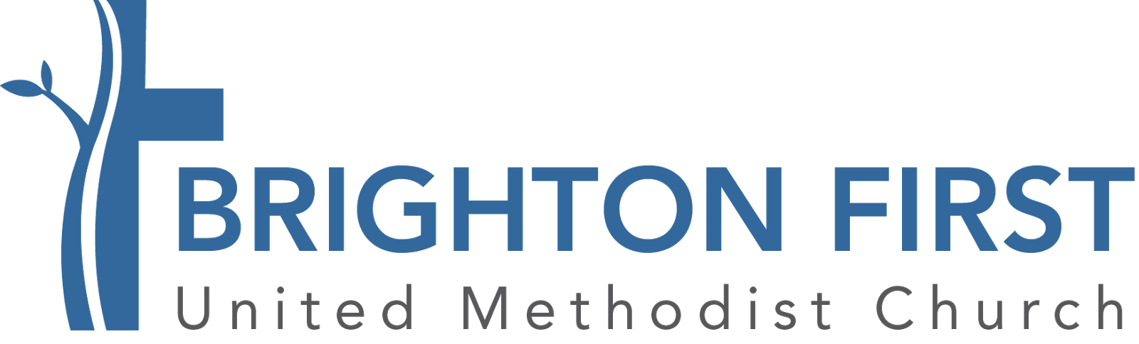 Brighton First Updates: Update on Communications Practices at ...