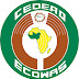 ECOWAS team validates empowerment strategy