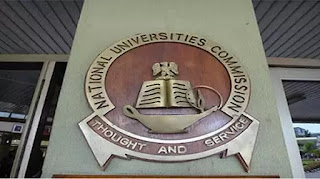 New Release: NUC releases names of 58 illegal universities in Nigeria (FULL LIST)
