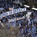 Απειλές σοκ! «Αν ψηφίσετε σύνθετη ονομασία για τα Σκόπια η ποινή είναι θάνατος»