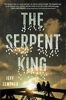 https://www.goodreads.com/book/show/22752127-the-serpent-king?ac=1&from_search=1