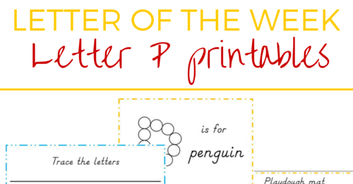 It's just a graphic of Divine Letter of the Week Printables