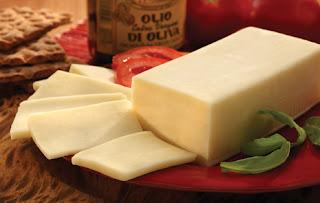 Mozzarella cheese benefits in Hindi.